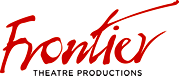 Frontier Theatre Productions Logo