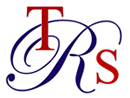 The Terence Rattigan Society Logo